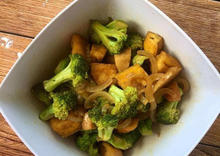 ayam-tahu-brokoli-saus-tiram-ala-fe
