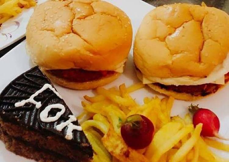 Mcdonalds_MCVEGGIE_Burger