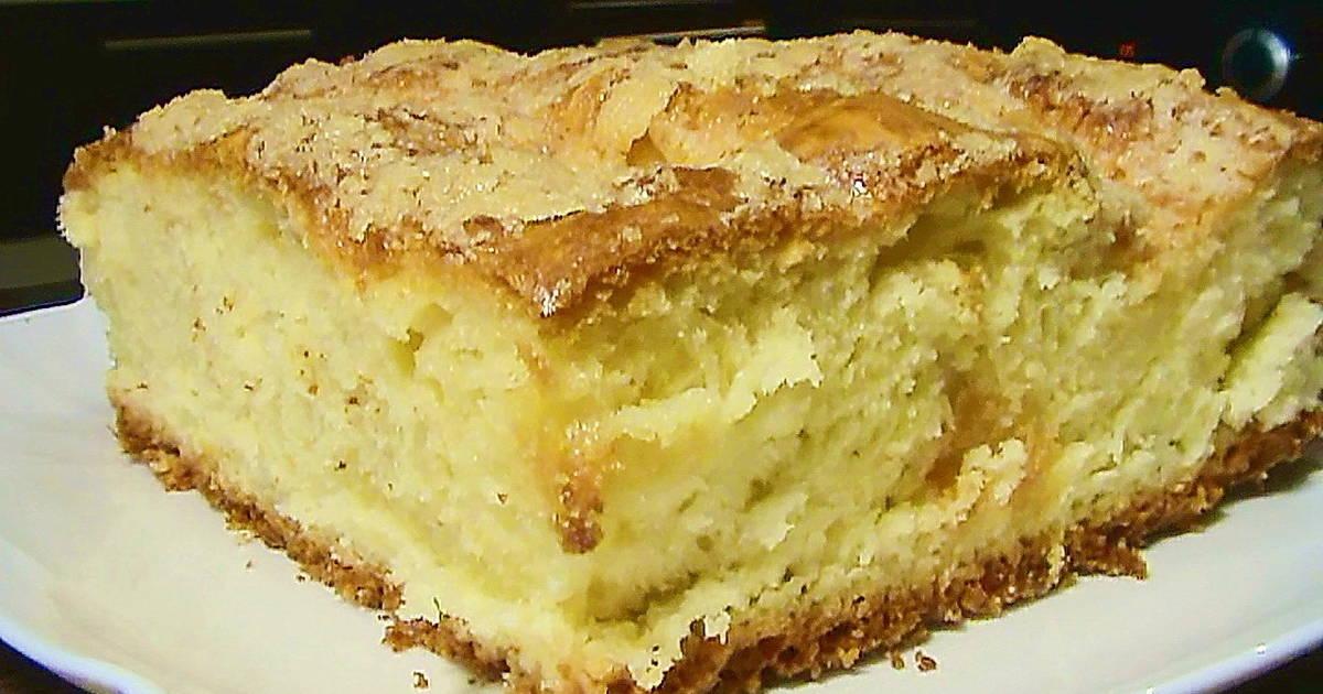 стиль этно сахарный пирог рецепт с фото пошагово продаже коттеджей