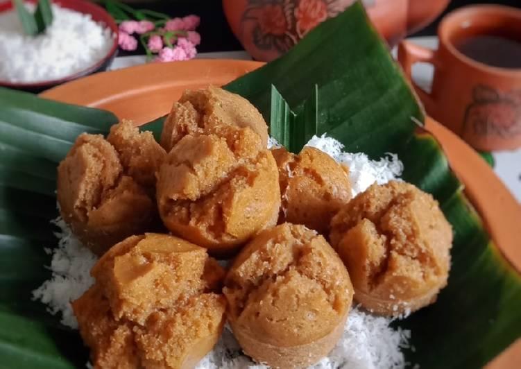 Apem Mekar Tape Singkong - ganmen-kokoku.com
