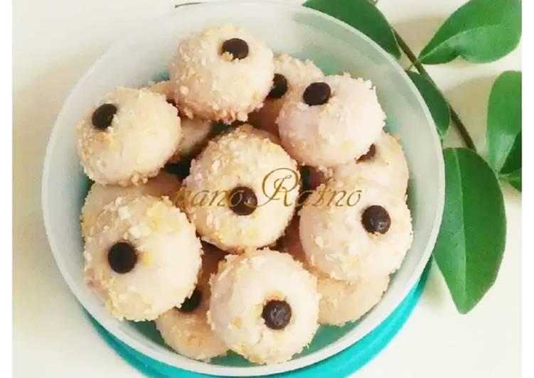 Monde Cookies