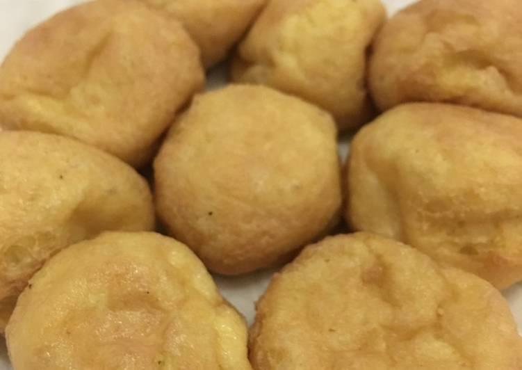 OO. TAHU BULAT 500an 🥳 - cookandrecipe.com