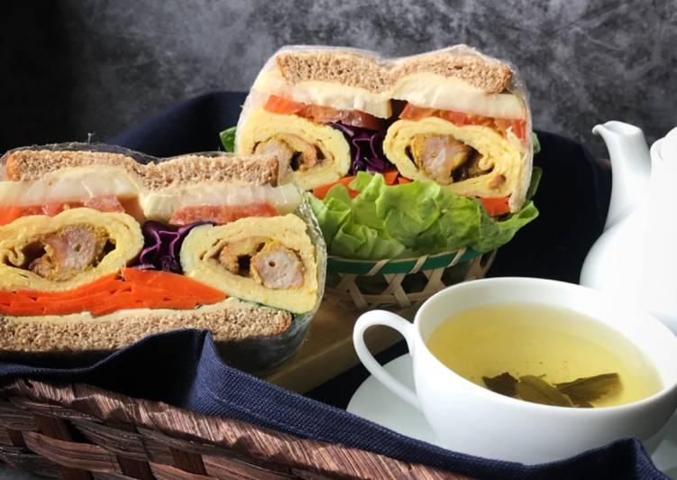Wanpaku Chicken Sate Malaysian Style - velavinkabakery.com