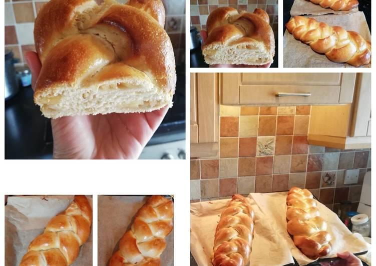 19-roti-brioche-kepang-isi-apel