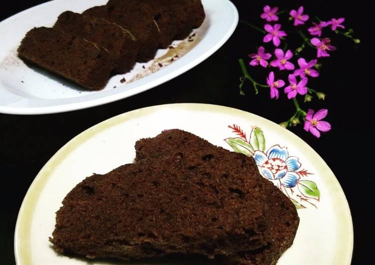 Brownies Hemat #PR_BrowniesDCC
