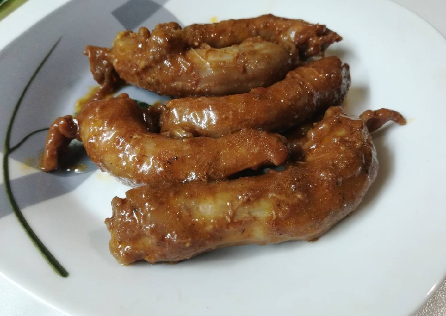Хинкали без мяса рецепт с фото критическая