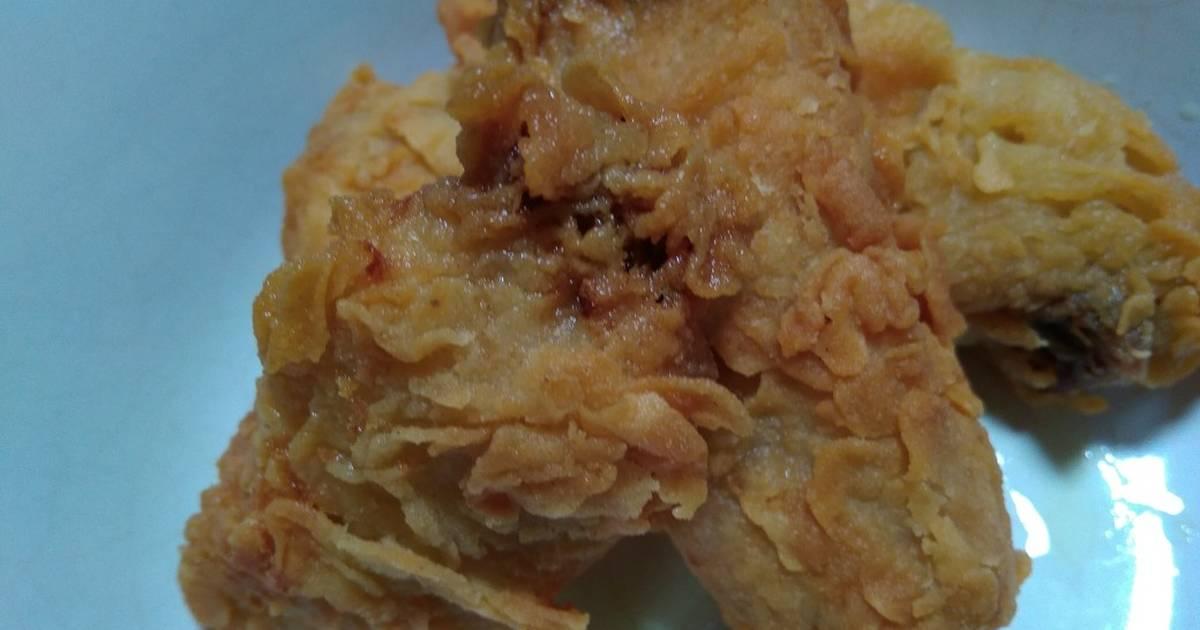 42 634 Resep Menu Makan Siang Anak Enak Dan Sederhana Cookpad