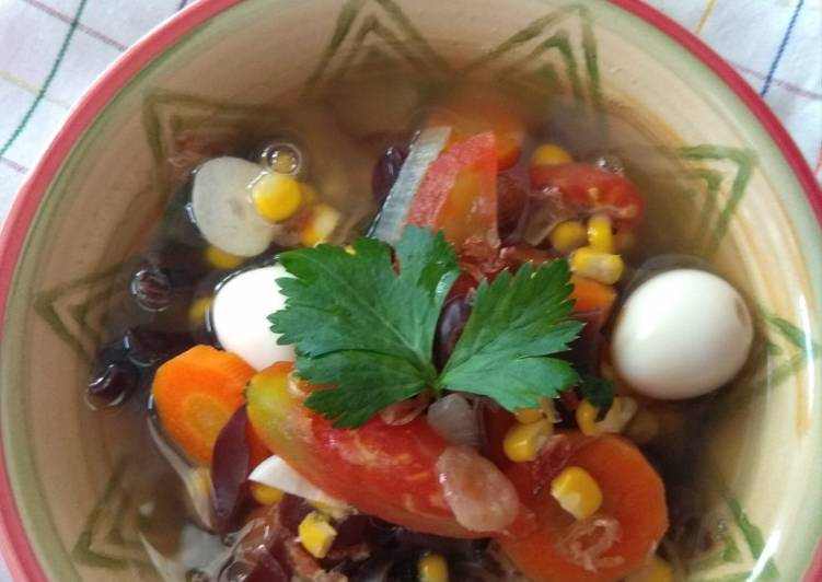 sup-jamur-kuping