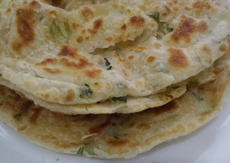 Pancake Taiwan