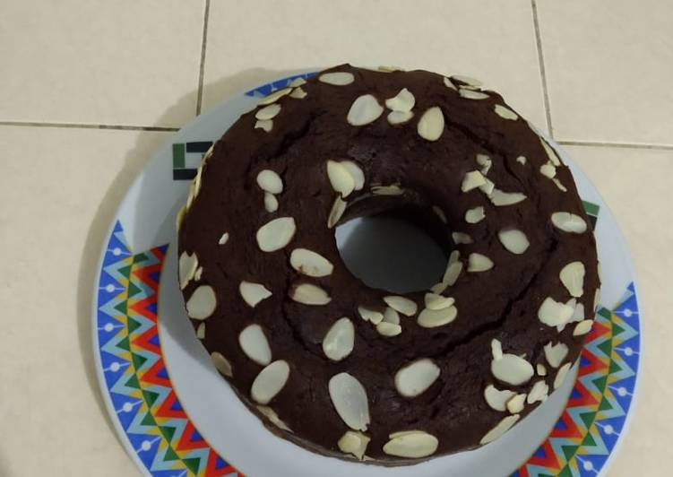 Brownies Original Fav Adekku & Mama