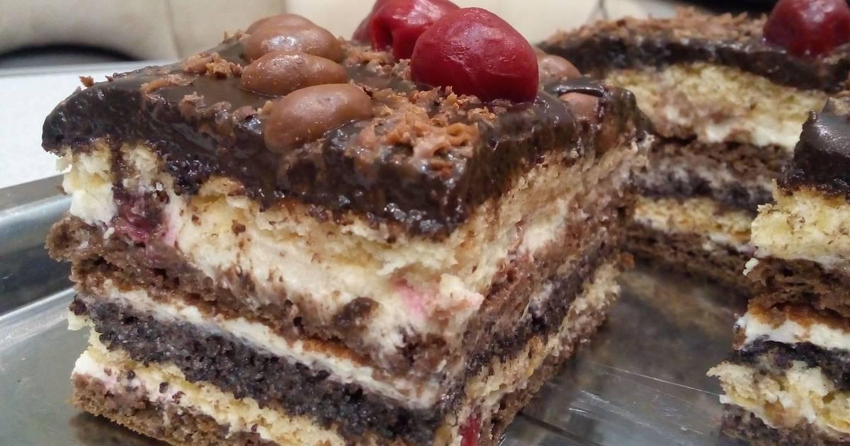 украинский пляцок рецепты с фото том числе