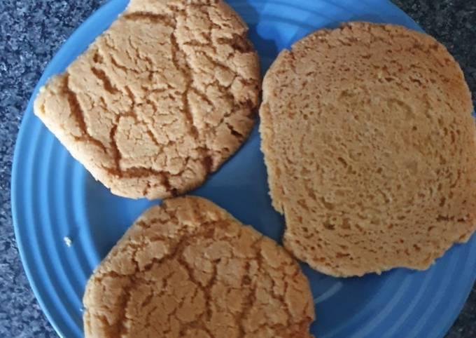 Easiest Way to Prepare Yummy Easy Sugar Cookies