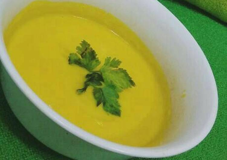 Carrot Soup, Precisely Why Are Apples So Good With Regard To Your Health