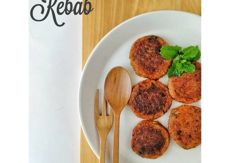 chili-vegie-kebab