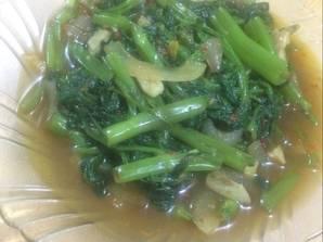 Resep Salad Ala Hoka Hoka Bento Hokben Oleh Martha Cookpad