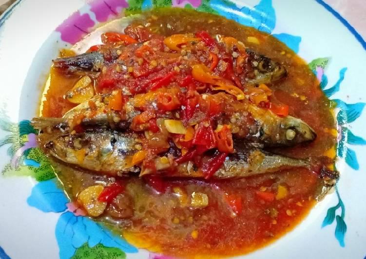 Resep Masakan Ikan Pindang ~ Resep Manis Masakan Indonesia