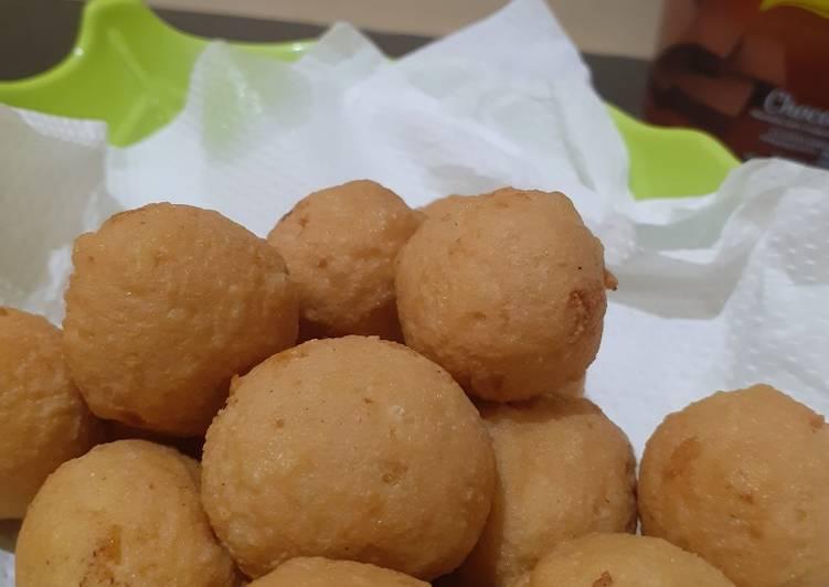 04. TAHU BULAT BOLA KECIL - cookandrecipe.com