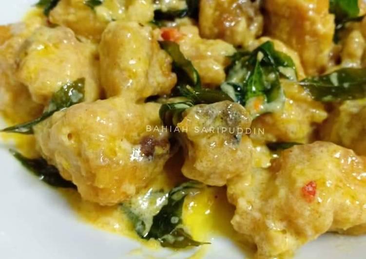 Creamy Ayam Butter - velavinkabakery.com