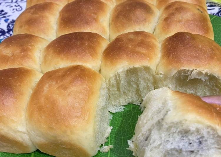 killer-soft-bread-roti-sobek-roti-kasur