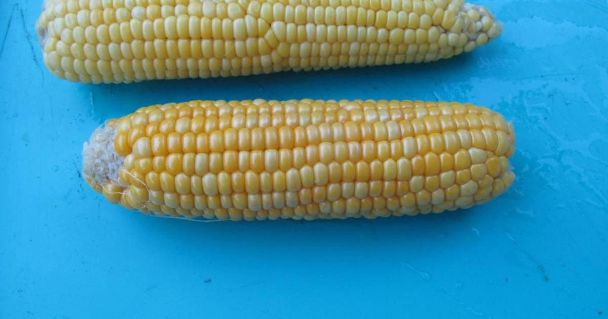 a kukorica elvékonyítja a fogyást
