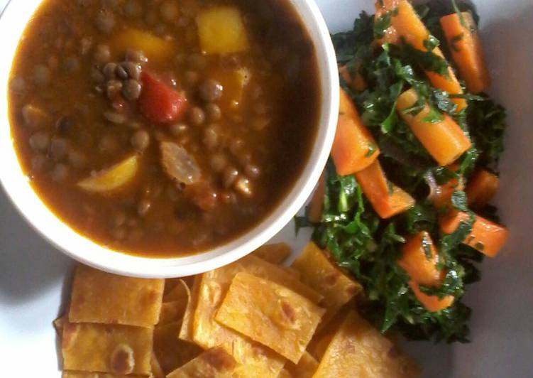 Turn to Food to Improve Your Mood Vegeterian
