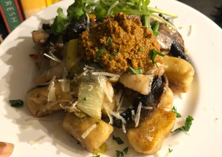 Recipe of Any-night-of-the-week Romalia Sauce