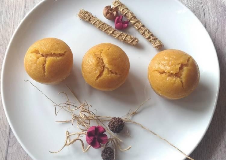 Kue apem (*gluten free) #pekaninspirasi - ganmen-kokoku.com