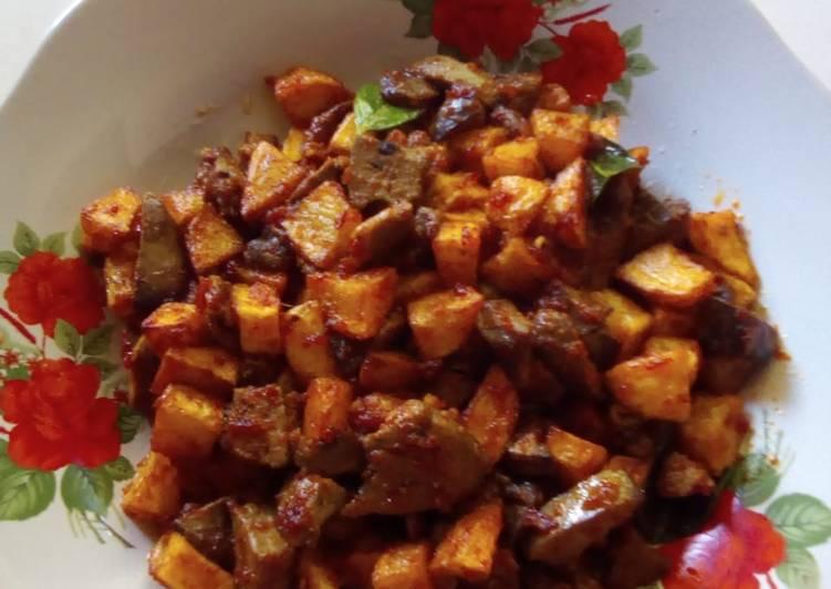 sambal-goreng-kentang