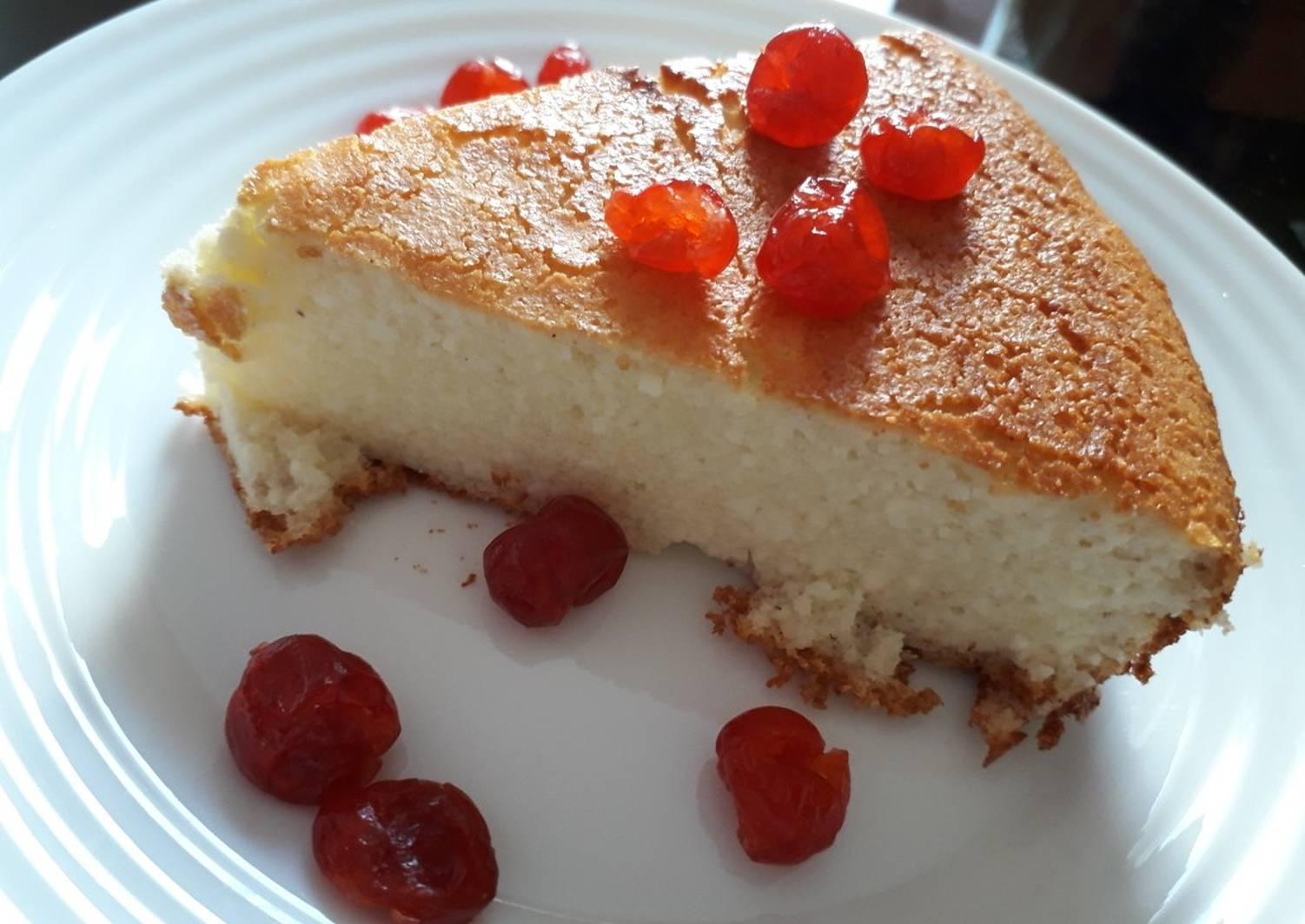 Пирожное пенек рецепт с фото по госту обычно говорят
