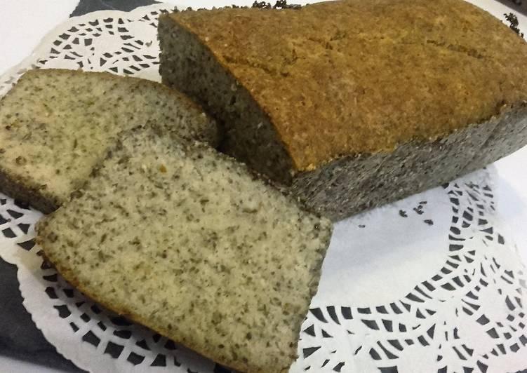 Hidratos pan carbono sin receta de