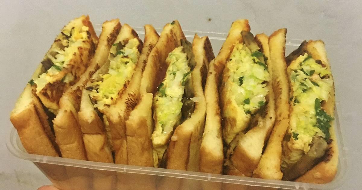 46 188 Resep Masakan Kekinian Murah Enak Dan Sederhana Cookpad