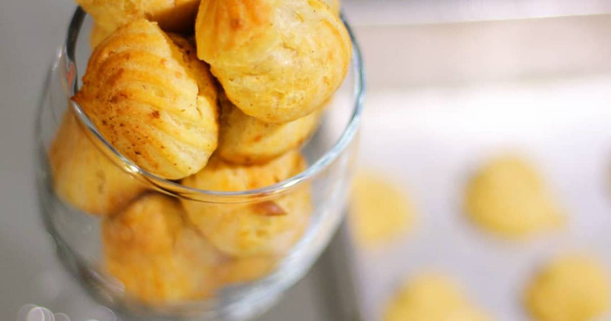 3 resep tintin rayner sus enak dan sederhana - Cookpad