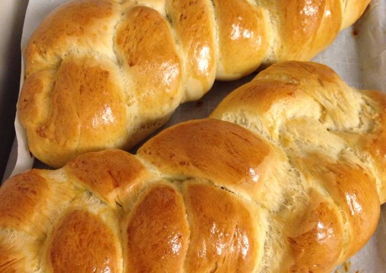 Selecting The Best Foods May Help You Stay Fit And Healthy Bread Machine Chalah