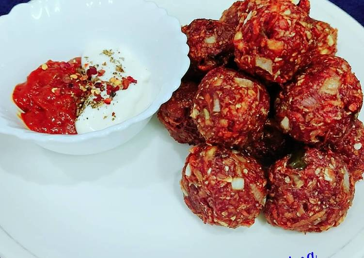Foods That Can Make Your Mood Better Chinese fritters