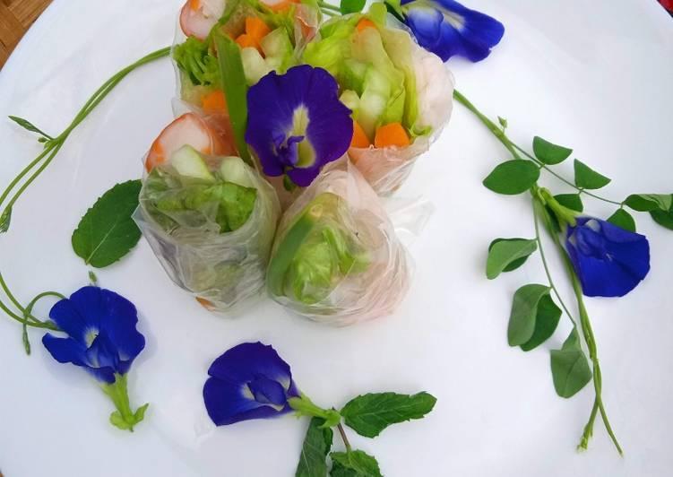vietnamesse-spring-roll