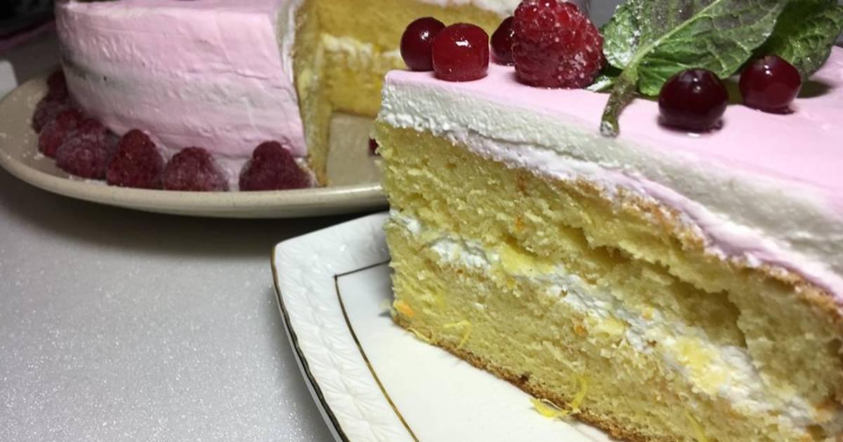 нас скрывать-то апельсиновый бисквитный торт рецепт с фото довольно крупное тропическое