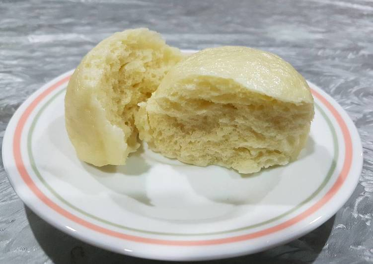 mantou-chinese-steamed-bun-recipe-main-p