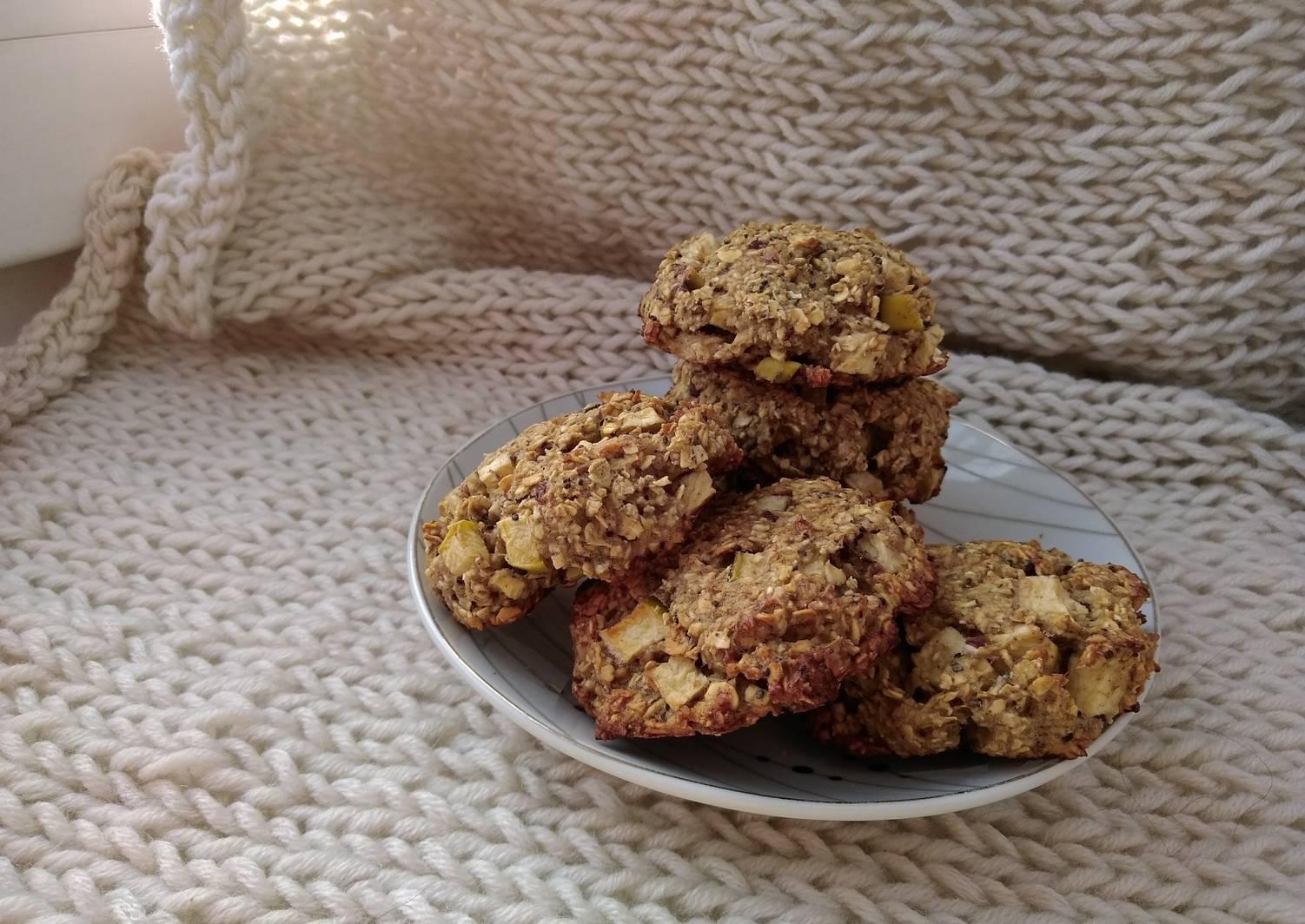 самосвалы для овсяное печенье на завтрак рецепт с фото ровное, вход