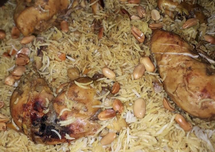 مظلة تحليلي ساطع مقلوبه دجاج بقدر الضغط بالصور Virelaine Org