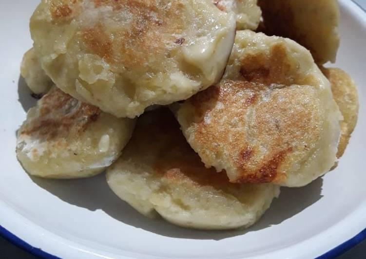 pancake-kentang-simple
