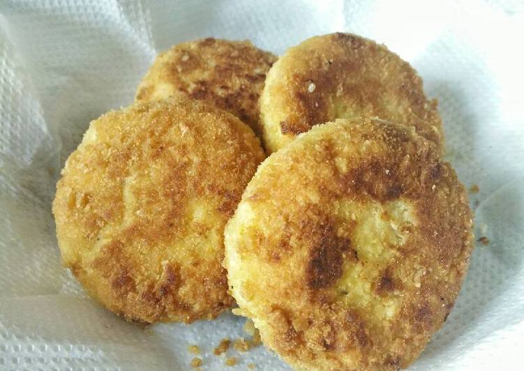 Discover How to Improve Your Mood with Food Tofu Nuggets