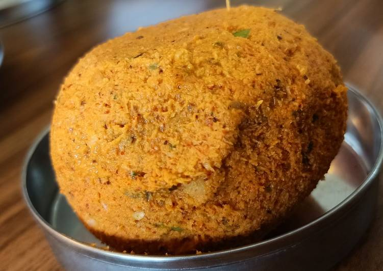 Malabar chammandhi or spicy tangy coconut chutney, Coconut Oil Is Really A Great Product And Can In Addition Be Advantageous For Your Health