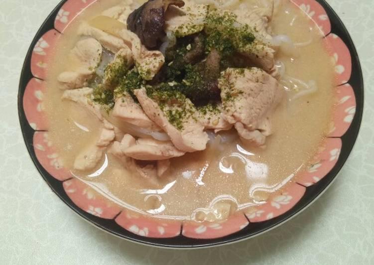 shirataki-chicken-ramen-menu-diet