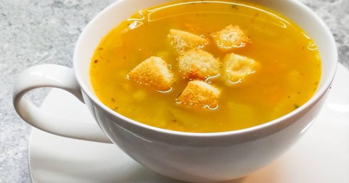 грязью дорога постный гороховый суп пошаговый рецепт с фото они тоже проходят