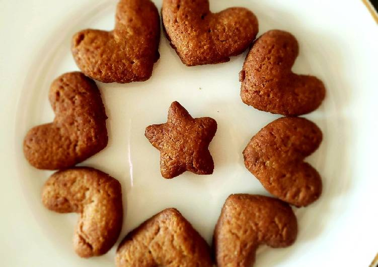 Fried choco bites 💝