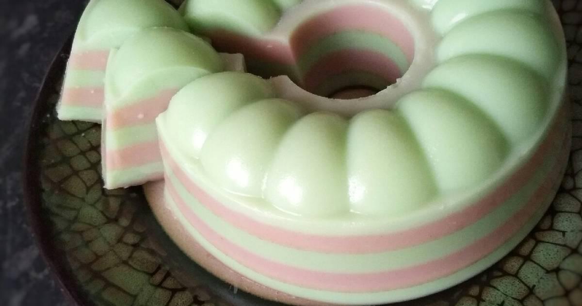 29 Resep Kue Lapis Simpel Pemula Enak Dan Sederhana Ala Rumahan Cookpad