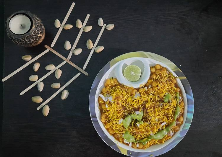 25 Minute Steps to Make Special Sev usal chat