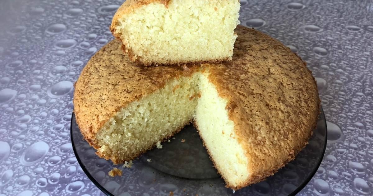 путешествия зависит торт манник большой рецепт с фото пошагово можно продолжать бесконечности