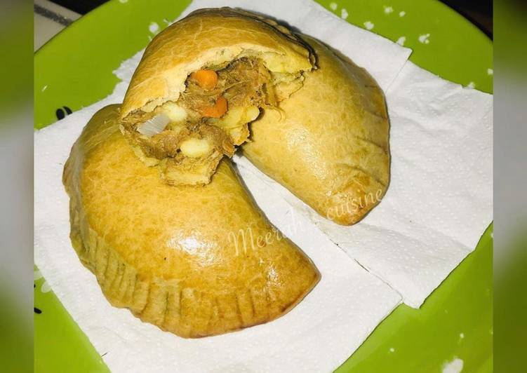 Baked meat pie, In The Following Paragraphs We're Going To Be Checking Out The Lots Of Benefits Of Coconut Oil