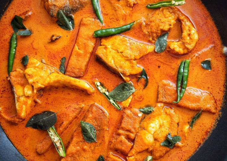 Kerala Fish Curry, Precisely Why Are Apples So Fantastic With Regard To Your Health